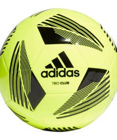 Fußball-Trainingsball