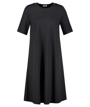 "Drykorn - Damen Kleid ""Erli"""