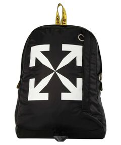 "Rucksack ""Arrow Easy"""