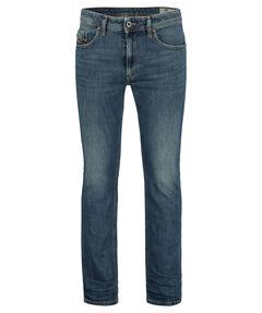"Herren Jeans ""Thommer-X"" Skinny Fit"