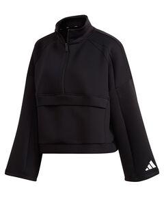 "Damen Sweatshirt ""adidas Athletics Pack"""
