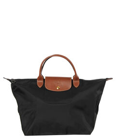"Damen Shopper ""Le Pliage Original M"" faltbar"