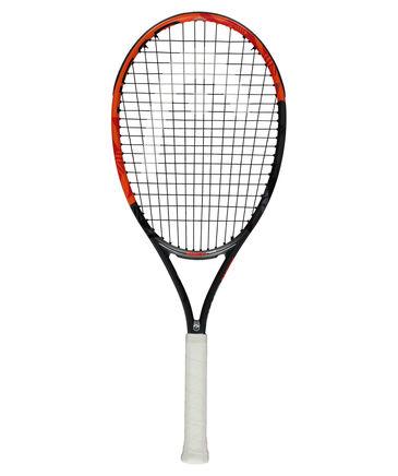 """Head - Tennisschläger """"Graphene XT Radical"""""""