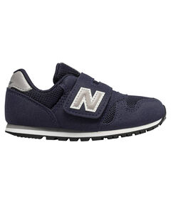 """Jungen Kleinkind Sneaker """"373"""""""