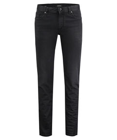 "Herren Jeans ""Pipe"" Regular Fit"