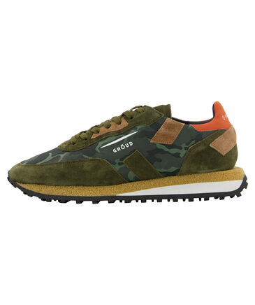 """Ghoud - Herren Sneaker """"Rush"""""""