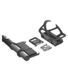 "Flaschenhalter ""MB Tailor cage Right Mini HV1.5"""