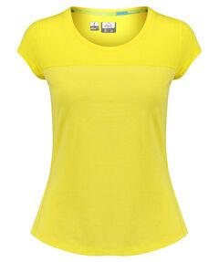 "Damen Outdoor T-Shirt ""Clay"""