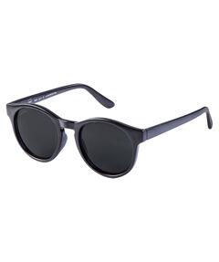 "Damen Sonnenbrille ""Sunrise"""