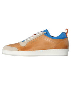 "Herren Sneaker ""Jahn low top"""