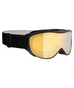 """Ski- und Snowboardbrille """"Freespirit 2.0 HM"""""""