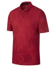 """Herren Golf-Poloshirt """"Dri-FIT TW"""""""