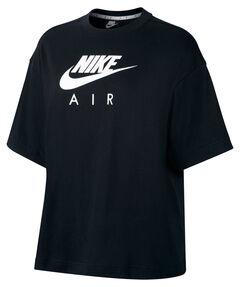 "Damen T-Shirt ""Nike Air Women´s Short-Sleeve Top"""