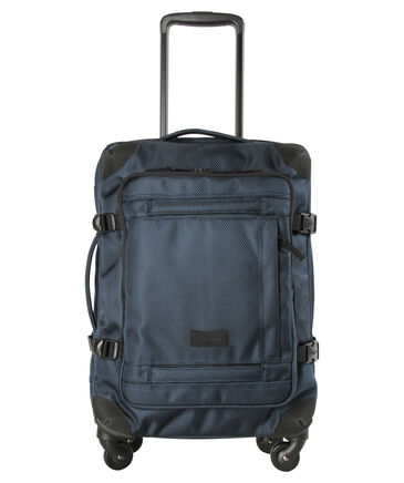 Eastpak - Trolley Trans S CNNCT