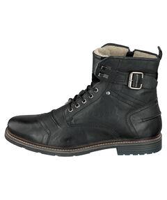 """Herren Boots """"Vandal II"""""""