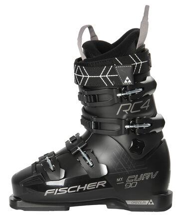 """Fischer - Damen Skischuhe """"My Curv 90 PbV 97 mm"""""""
