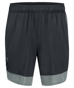 "Herren Trainingsshorts ""Train Stretch"""