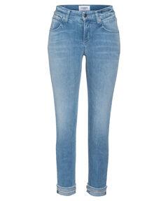 "Damen Jeans ""Pina"" verkürzt"