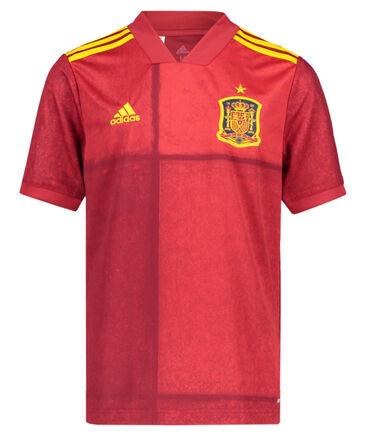 "adidas Performance - Kinder Fußballtrikot ""Spanien FEF Home Jersey Y"""
