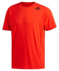 """Herren T-Shirt """"FreeLift Sport Prime Lite"""""""