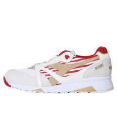 """Herren Sneaker """"N9000"""""""