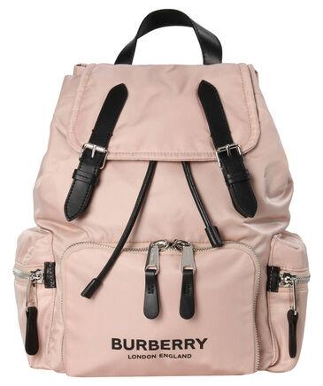 "Burberry - Damen Rucksack ""MD"""