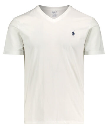 Polo Ralph Lauren - Herren T-Shirt
