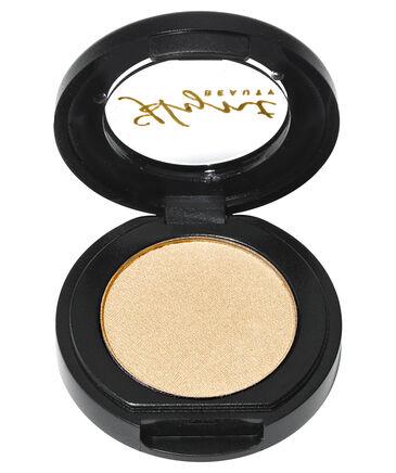"""Hynt Beauty - entspr. 1600 Euro / 100 g - Inhalt: 1,5 g Lidschatten """"Perfetto Sunlit Dune"""""""