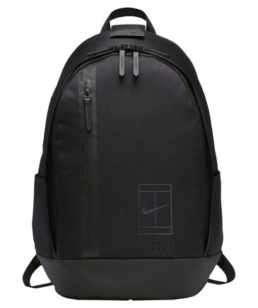 "Nike - Tennisrucksack ""Advantage Tennis Backpack"""