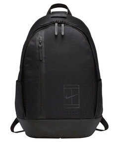 "Tennisrucksack ""Advantage Tennis Backpack"""