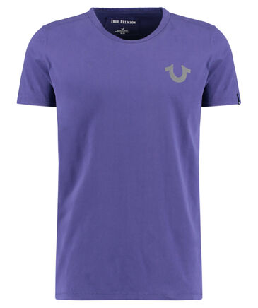 True Religion - Herren T-Shirt