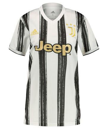 "adidas Performance - Herren Fußballtrikot ""Juventus Home Saison 2020/2021"" Replica"