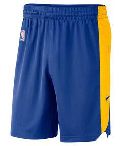 "Herren Sporthose ""Golden State Warriors Nike"""