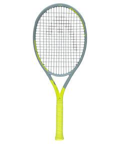 """Tennisschläger """"Graphene 360+ Extreme Lite"""" - besaitet - 16 x 19"""