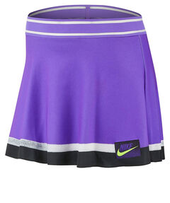 "Damen Tennisrock ""NikeCourt Slam Skirt NY NY """