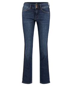 "Damen Jeans ""Sally Straight"" Slim Fit"