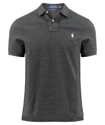Polo Ralph Lauren - Herren Poloshirt Classic Fit Kurzarm