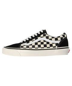 """Herren Sneaker """"Old Skool 36 Dx"""""""