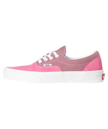 "Vans - Damen Sneaker ""Retro Sport Era"""