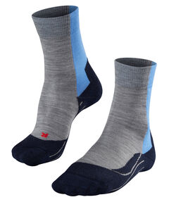 "Damen Trekkingsocken ""TK 2 Thread"""
