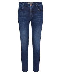 """Damen Jeans """"Sumner Celeb"""" Slim Fit"""