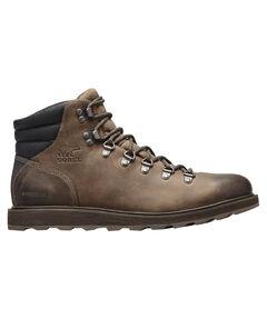 """Herren Boots """"Madson Hiker"""""""