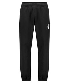 "Herren Sweatpants ""marker"" Slim Fit"