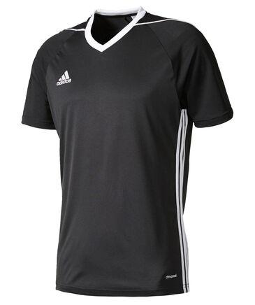 "adidas Performance - Kinder Fußballshirt / Trikot ""Tiro 17 Jersey"""