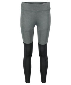 Damen Lauftights