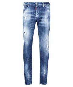 "Herren Jeans ""Cool guy"" Skinny Fit"