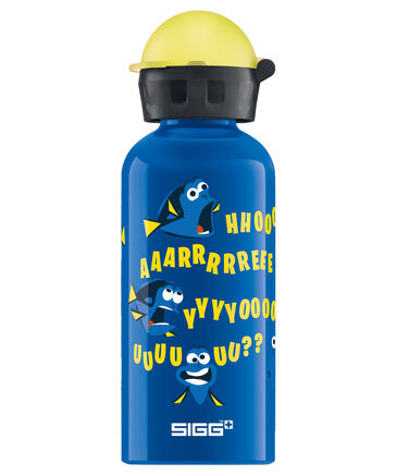 """SIGG - Kinder Trinkflasche """"Finding Dory"""" 400 ml"""