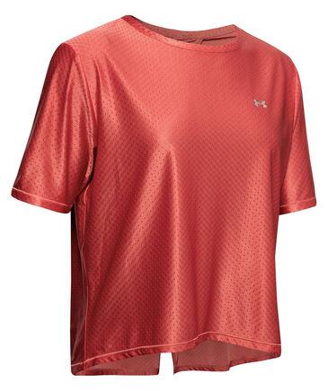 """Under Armour - Damen T-Shirt """"Armour Sport SS"""""""
