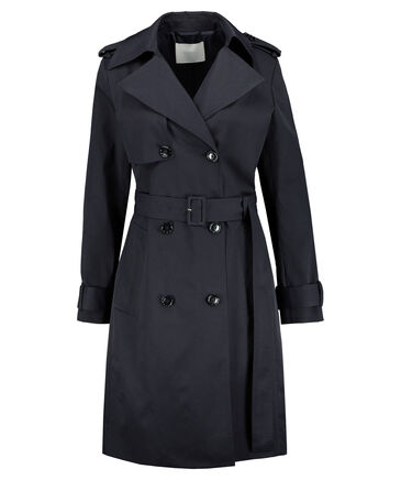 "BOSS - Damen Trenchcoat ""Candromedae"""