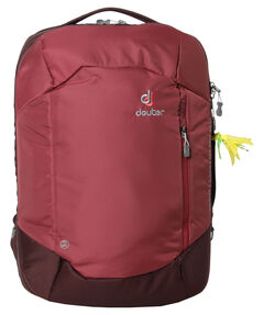 "Damen Tagesrucksack ""Aviant Carry on Pro 36SL"""